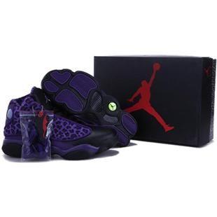 Nike Free Free Nike Free Run Free Run 2 Store Cheetah Print Air Jordan 13  Leopard Purple Black New Jordan Shoes 2013 for cheap [Summer Jordans Shoes  ...