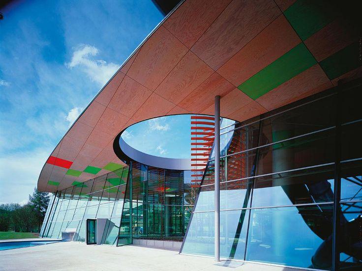 vdo Architekten | v.d.Oelsnitz