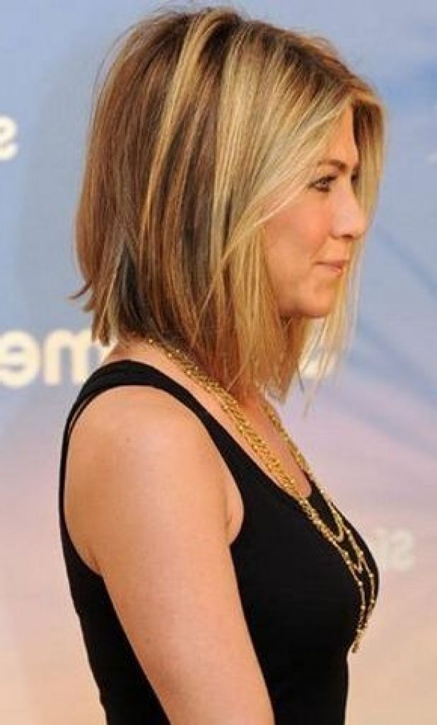 Image Result For Shoulder Length Hair Styles For Women Over 40 Over 40 Hairstyles Hair Styles Medium Hair Styles