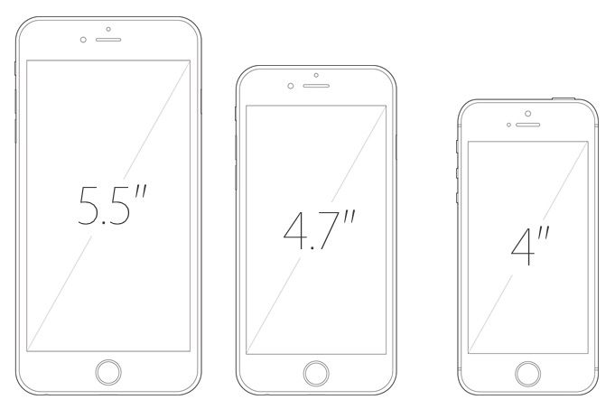 iMangoss: KGI: Apple Predicted to Launch A10-based 'iPhone 7 Plus' with 3GB RAM & A9-Based 4-Inch iPhone in Early 2016