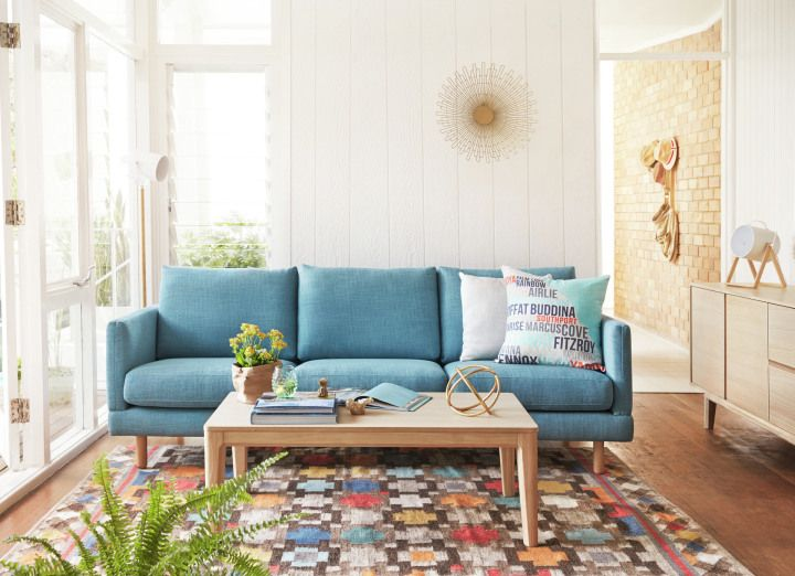 Top 25 Ideas About Freedom Furniture On Pinterest