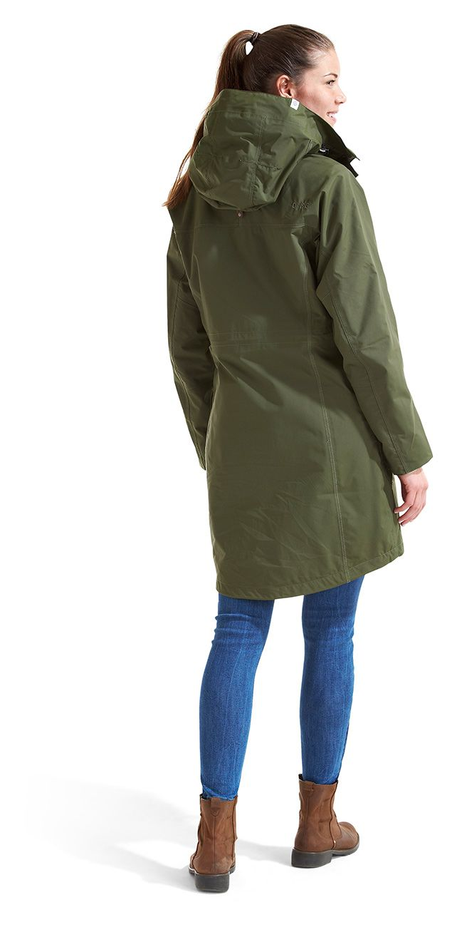 AliExpress officiell enormt lager Jacke Didrikson. buy didriksons elsa women 39 s parka from ...