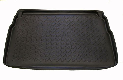 1996-2002 Mercedes Benz E Class Sedan Carbox II Cargo Liner - Black - You won't find better a floor liner for your vehicle than a Carbox II Cargo Liner. Carbox II Floor Liners fit like a second skin, conforming to the shape of your vehicle. Made from a flexible, durable polyethylene - which makes them long lasting and easy to clean too. Imported from Germany. Fits like a second skin, completely customConstructed of durable polyethylene2 (5cm) lip on all sidesGreat protection for transporting…