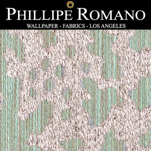 Eternika Canal Walls  [XLF-33884] Phillipe Romano Durable & Fine Textures | DesignerWallcoverings.com | Luxury Wallpaper | @DW_LosAngeles | #Custom #Wallpaper #Wallcovering #Interiors