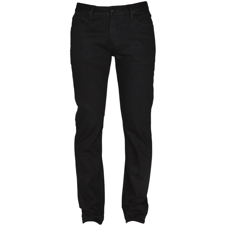 Lee L2 black jeans.A Mini-Saia Jeans, L2 Black, Lee Jeans, Lee L2, Black Jeans