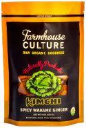 Farmhouse Culture Kimchi