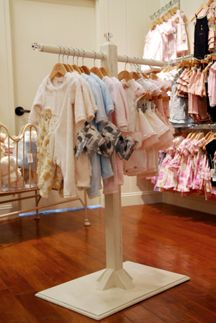 08f037c1824dbc9e66175fd7052c2ade clothing displays diy clothes display best 25 baby store display ideas on pinterest baby store, kids,Childrens Clothes Trade Shows Uk