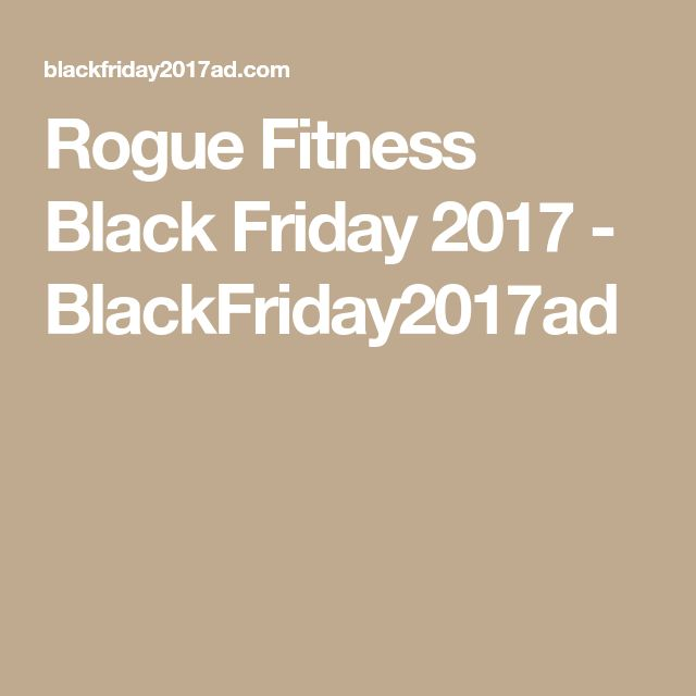 Best rogue fitness ideas on pinterest crossfit