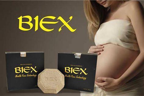 cara mengencangkan payudara dengan BIEX