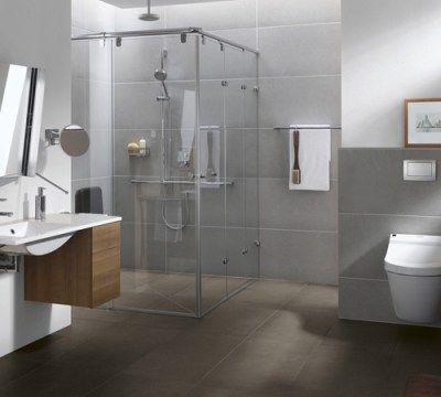 Kosten Neues Badezimmer. die besten 25+ bad renovieren kosten ...