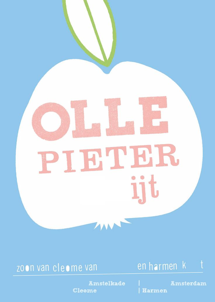 For Olle