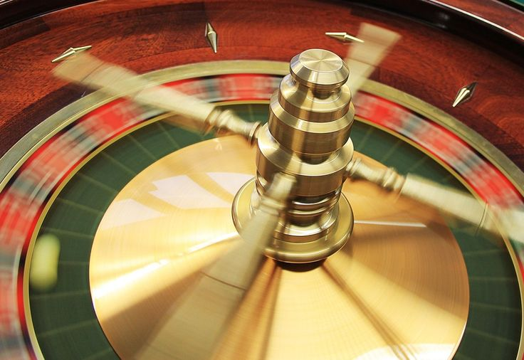 Greek Casino Law Causes Commotion