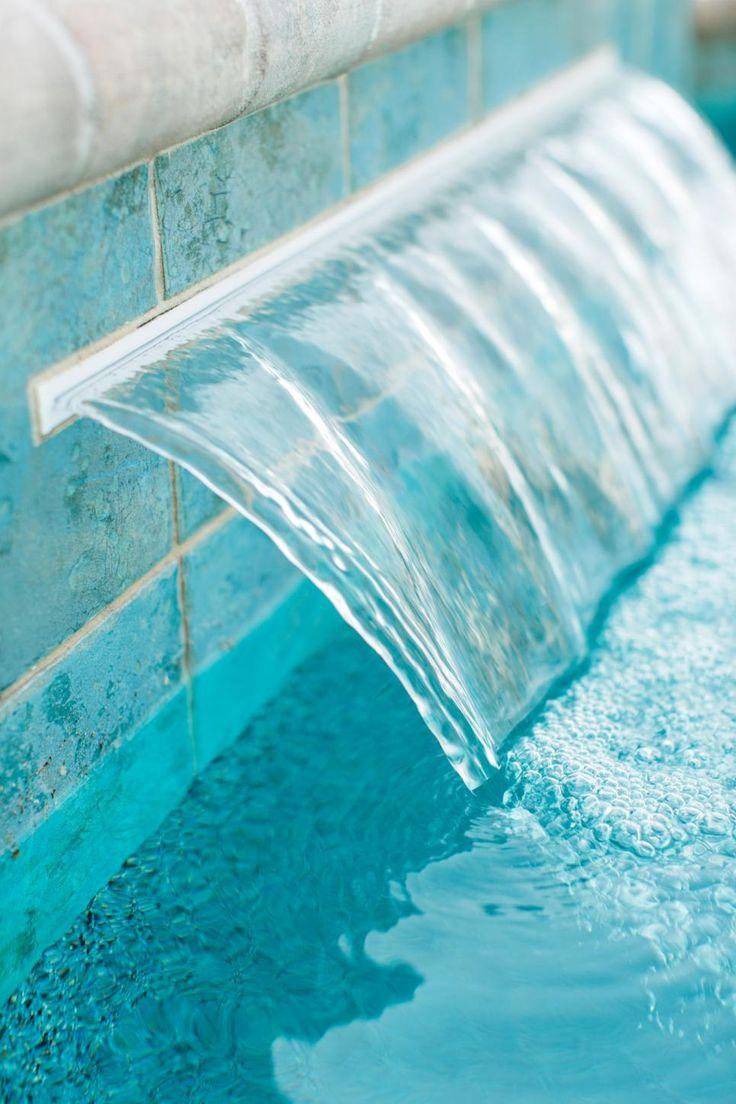 13 best merlin industries u0027 2016 vinyl pool liner patterns images