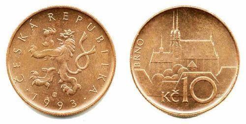 Czech Republic | eBay