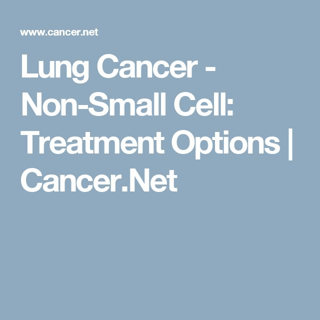 17 best ideas about Lung Cancer on Pinterest | Lung cancer ...