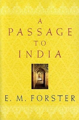 E. M. Forster's exquisitely observed novel about the clash of cultures and the consequences of perception, set in colonial India