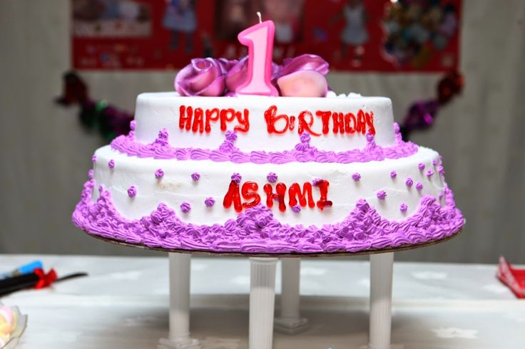 8 Best images about BIRTHDAY CAKE SMS WALLPAPER on ...