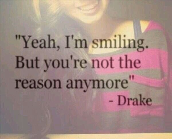 Haha aint that the truth