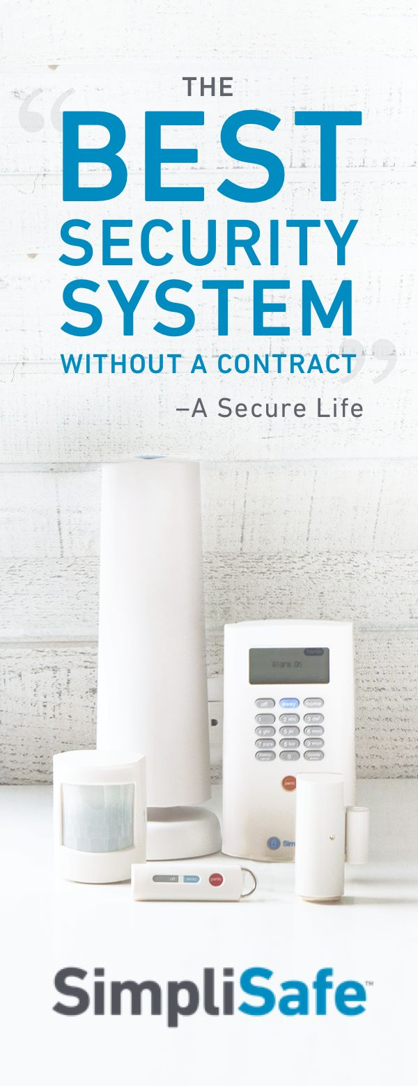 24/7 wireless protection. No long-term contracts.