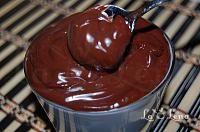 Crema de ciocolata in 5 minute (sau Finetti de casa) - LaLena.ro