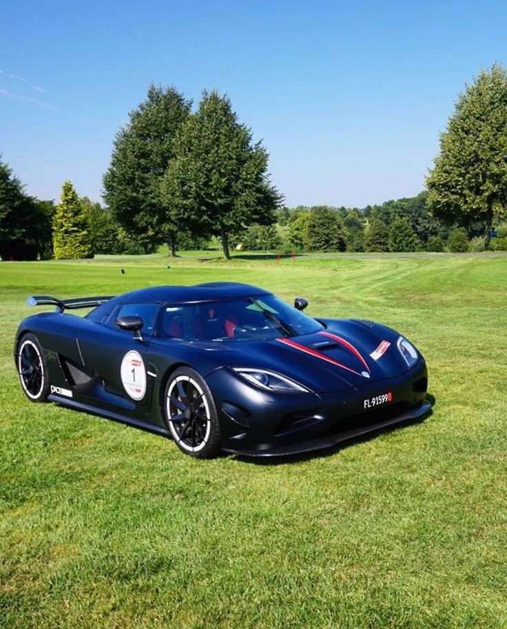 Koenigsegg Ccx Gt: 543 Best Images About Alta Gama On Pinterest