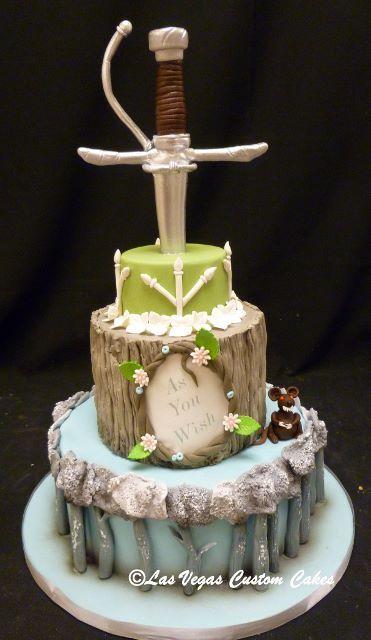 8 best Vegas Themed Cakes images on Pinterest Themed cakes