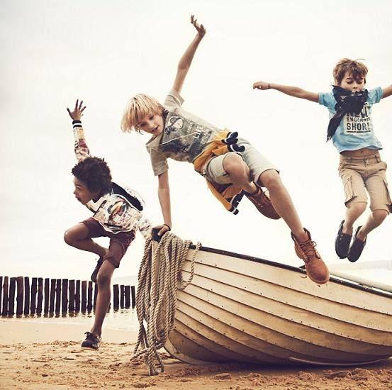 Buty dziecięce #Timberland http://galeriamarek.pl/dzieciece-buty,plec,JK,B/#?marka=TI=0=400