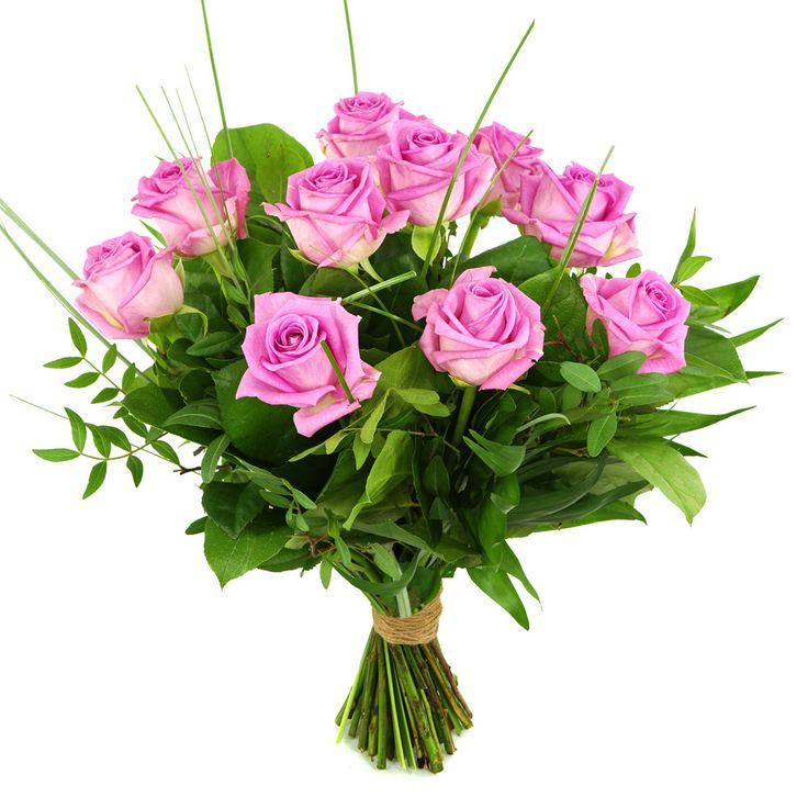 Verse roze rozen online bestellen en laat de rozen bezorgen in heel Nederland. Thuiswinkel Lid. Vers garantie. Snel bezorgd. BoeketCadeau.nl