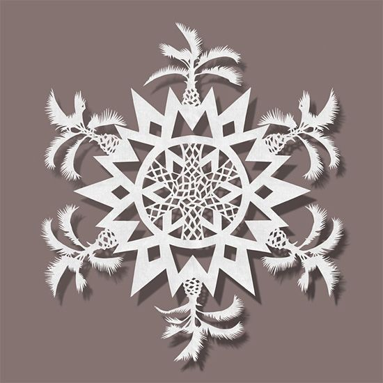 Beautiful Cut Out Art Ideas On Pinterest Paper Cut Out Art - Incredible intricately cut paper designs bovey lee