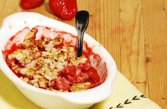 Сезонная доступная еда: июнь :: Рецепты и диеты :: JV.RU — Фитнес, здоровье, красота, диеты