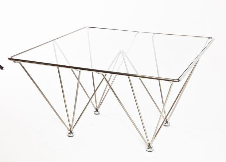 replica eames | replica Eiffel coffee table | replica eiffel table | replica eames table | replica eames coffee table | replica eiffel | eiffel table