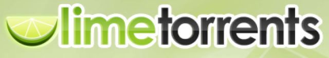The Best Torrent Sites: LimeTorrents