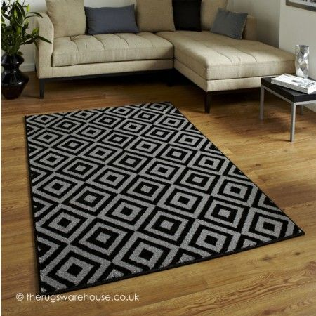 23 Best Our Most Por Rugs Images On Pinterest Contemporary Brand New And Decorating Living Rooms