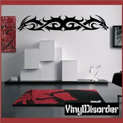Apply This African Art Vinyl Decal Car Or Wall Sticker To Your Car, Truck,  Boat Or Anywhere Yo.
