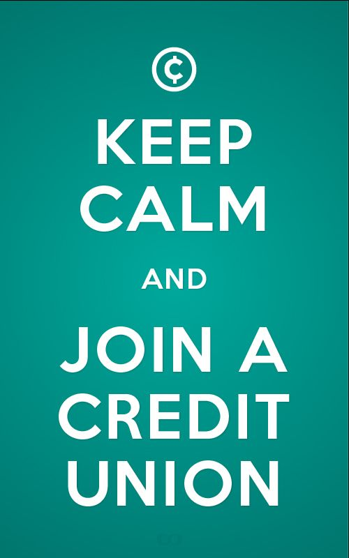 17 Best images about About Credit Unions on Pinterest | Credit score, Sharks with lasers and ...
