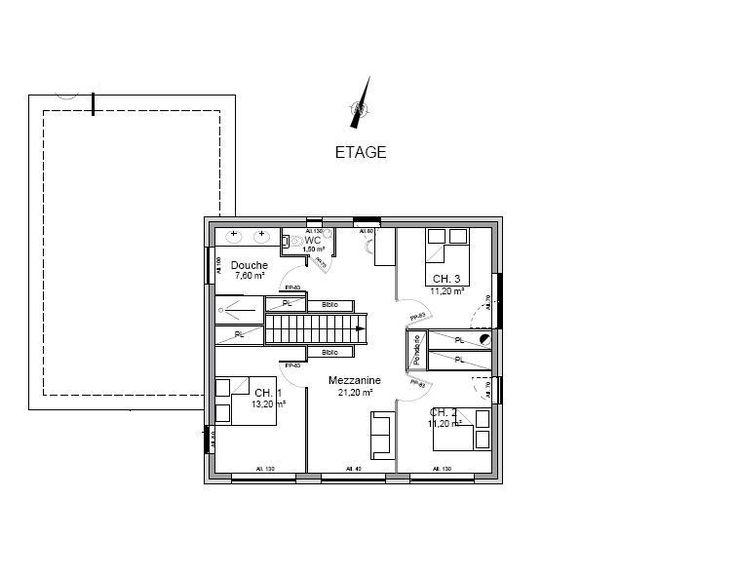 112 best future maison images on Pinterest Home ideas, Future