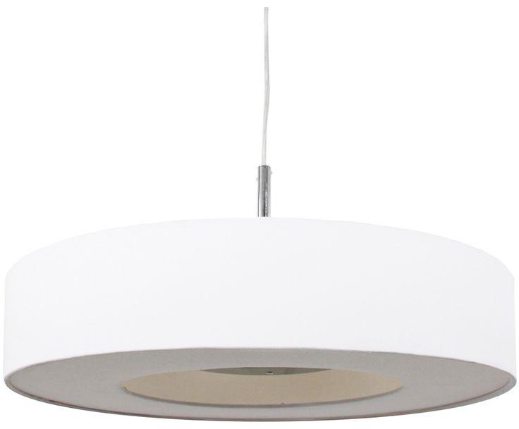 the 25 best led leuchten ideas on pinterest led lampen lampen