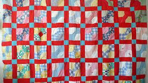 bow tie quilts - Google Search