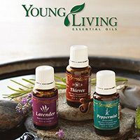 Young Living produces high quality essential oils, cleaning products and a variety of other items for healthy, dynamic living. They also offer business opportunities for aspiring entrepreneurs in the health and wellness field. We are proud distributors and always wanting to add others to our team.