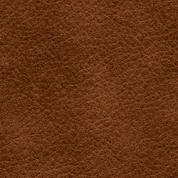 Leather is manufactured from tanning of animal skin from which cattle herd is more preferred.  The skin is converted into durable, long lasting leather that can be used for various types of purposes.