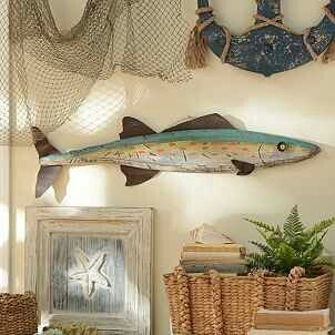 Cottages Lakes And Decor On Pinterest