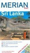 Srí Lanka - Kiki Baron   Databáze knih