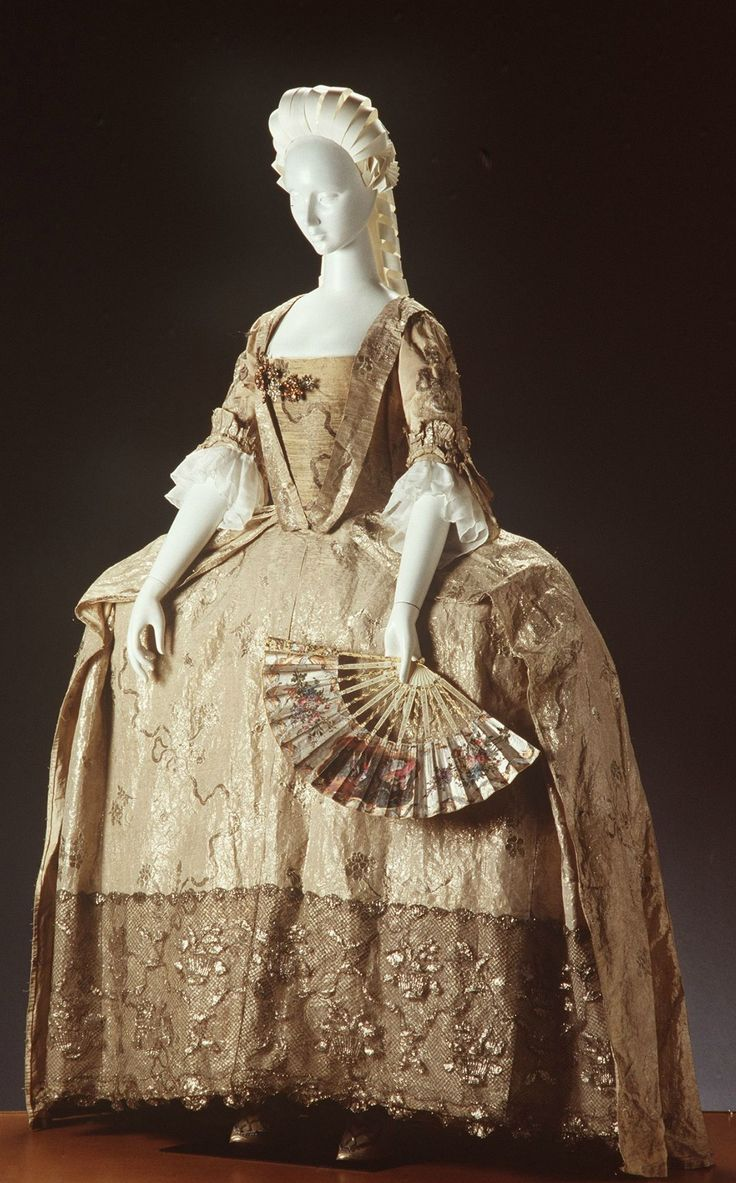 1000+ Images About 18th Century Fashion On Pinterest