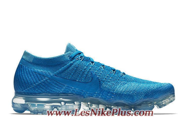Pure Platinum VaporMax 2018 Trainers Plyknit WMNS grape tennis shoes Women Blue Orbit Glacier Blue outdoor sports Casual sneaker Shoes cheap sale from china free shipping excellent outlet in China clearance 2014 newest cheap under $60 Xoooyr
