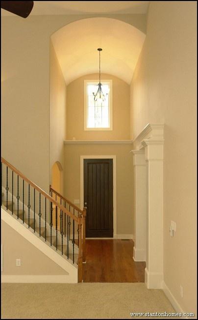 Formal Living Room Ideas Entrance Entryway Foyers
