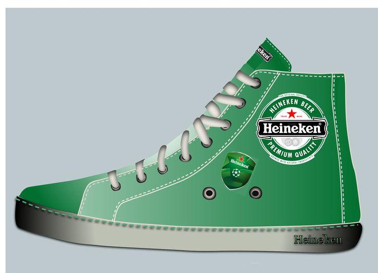 www.fashionwall.it sneakers Fashion Wall