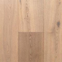 Preference - Parana - 15mm/4mm Engineered European Oak - Price per squ | ASC Building Supplies