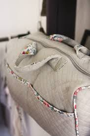 les 108 meilleures images propos de cadeau de naissance. Black Bedroom Furniture Sets. Home Design Ideas