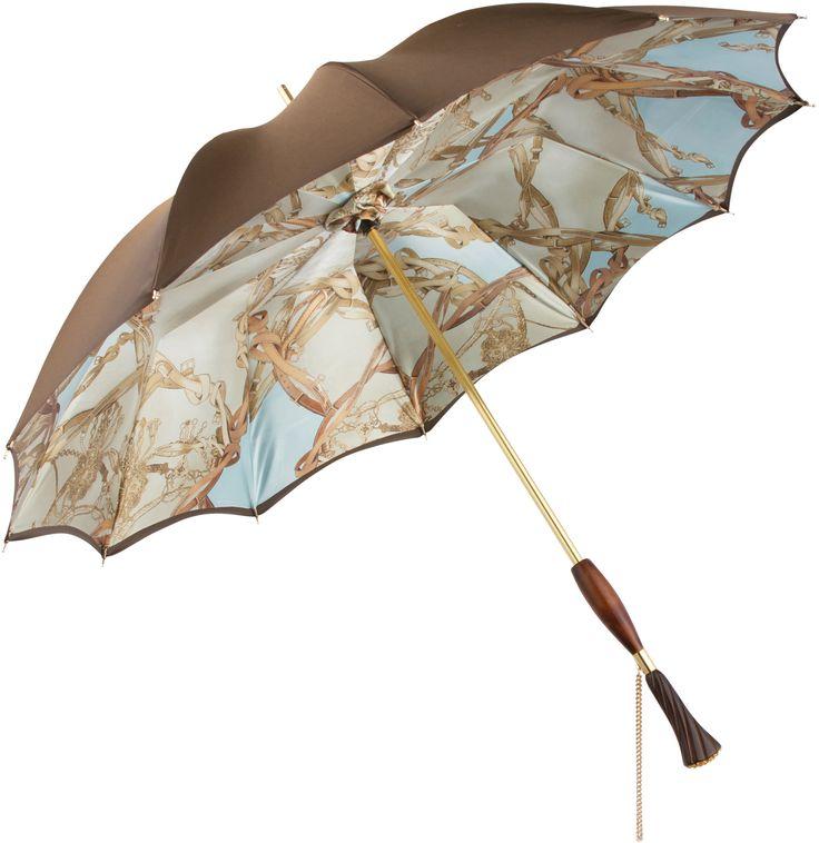 hermes umbrella - Google Search   Umbrellas   Pinterest