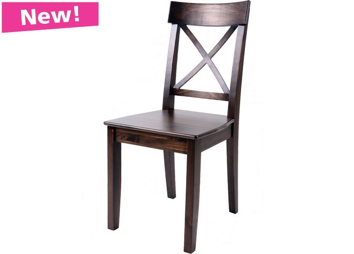 dining room chairs jysk dining room chairs